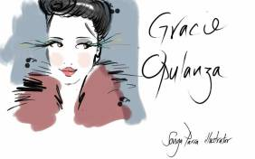 Gracie Opulanza - New Avatar
