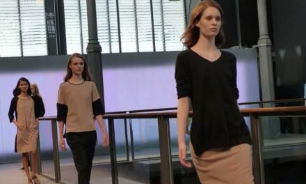 Lebor Gabala – 080 Barcelona Fashion 2014