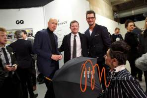 Gracie Opulanza - MenStyleFashion (3)