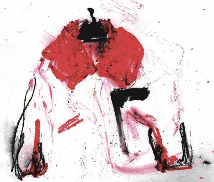 Fashion Illustrator – What Does This Entail?