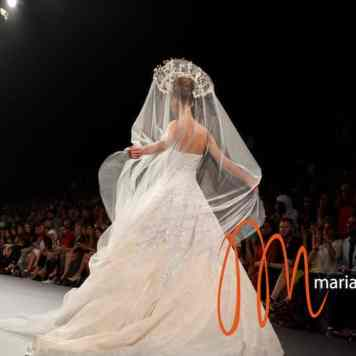 Dubai @ffwddxb Remi kadi mariascard photographer (42)
