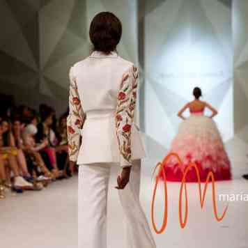 Dubai Fashion Week 2014@ffwddxb Jean Louis sabaji mariascard photographer (22)