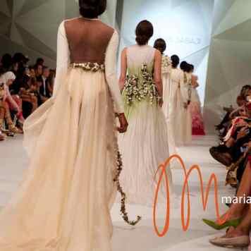 Dubai Fashion Week 2014@ffwddxb Jean Louis sabaji mariascard photographer (75)