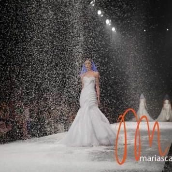 Ezra Santos Couture - Dubai Fashion Week 2014 (11)