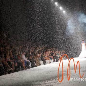 Ezra Santos Couture - Dubai Fashion Week 2014 (4)