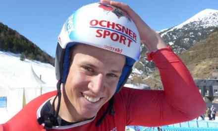 Fernando Schmed – Interview For SportStyleFashion
