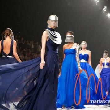 dubai fashion week 2014 - ezra couture (2)