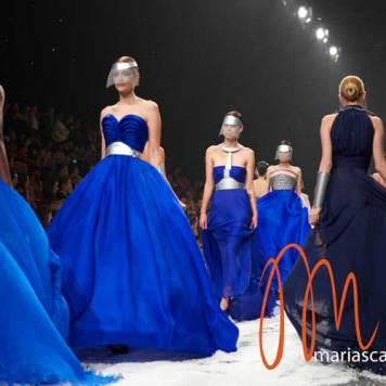 dubai fashion week 2014 - santos ezra couture (1)