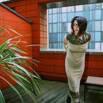 Gracie Opulanza - Mayfair hotel (5)