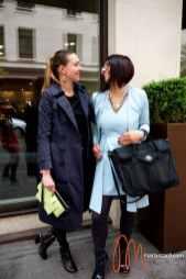 Kristina Goes West - Myafair Hotel Maria Scard (14)