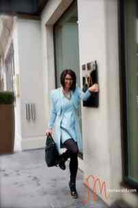 Kristina Goes West - Myafair Hotel Maria Scard (53)