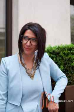 Kristina Goes West - Myafair Hotel Maria Scard (8)