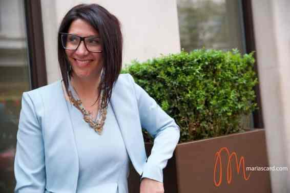 Kristina Goes West - Myafair Hotel Maria Scard (9)