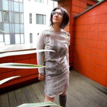 barbara rosol mojduska - Concrete fashion designer (16)