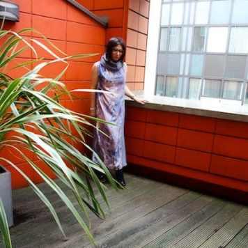barbara rosol mojduska - Concrete fashion designer (25)