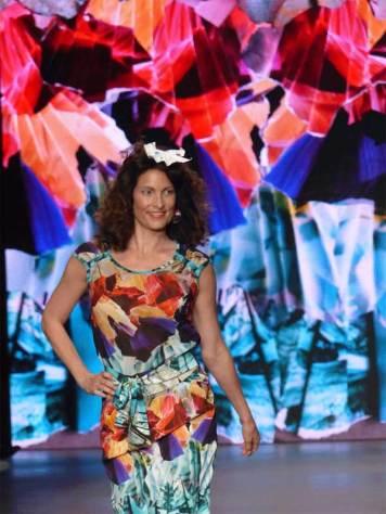 Amsterdam-Fashion-Week-presenst-Marga-Weimans-10
