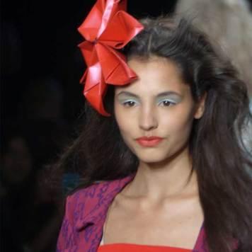 Amsterdam-Fashion-Week-presenst-Marga-Weimans-12