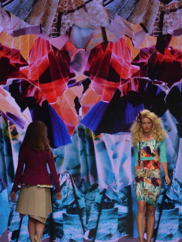 Amsterdam-Fashion-Week-presenst-Marga-Weimans-24