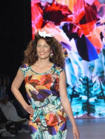 Amsterdam-Fashion-Week-presenst-Marga-Weimans-27