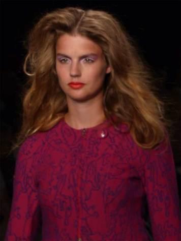 Amsterdam-Fashion-Week-presenst-Marga-Weimans-4