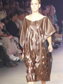 Mercedes-Benz-FashionWeek-Amsterdam-GRAZIA-NL-Presents-Marga-Weimans-Leather-couture-8