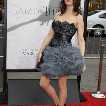 Carice-van-Houten-@-Premiere-Game-of-Thrones-season-3