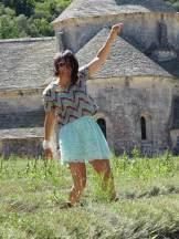 Chateau-France-Lavender-gracie-opulanza-2014-4