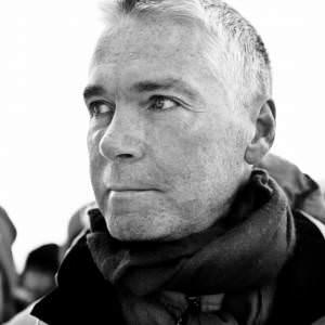 Dirk Bikkembergs