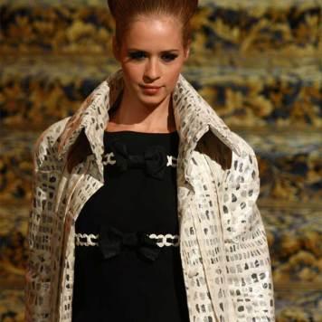 Haute-Couture-2008-FW-Eleganza-Dal-Teatro-Alla-Scala-3