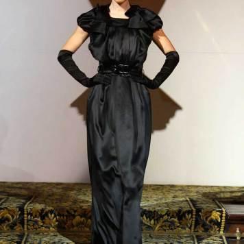 Haute-Couture-2008-FW-Eleganza-Dal-Teatro-Alla-Scala-6