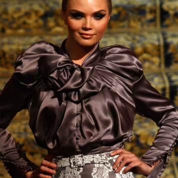Haute-Couture-2008-FW-Eleganza-Dal-Teatro-Alla-Scala-7