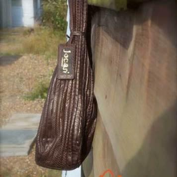 Jocasi-handbags-Maria-Scard-Gracie-Opulanza-blog-15