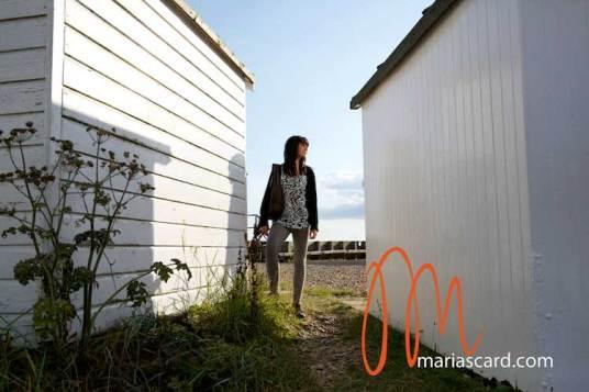 Jocasi-handbags-Maria-Scard-Gracie-Opulanza-blog-2