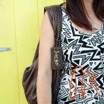 Jocasi-handbags-Maria-Scard-Gracie-Opulanza-blog-6