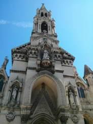 france-church