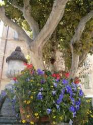 france-holiday-gracie-opulanza-2014-11