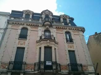 france-holiday-gracie-opulanza-2014-12