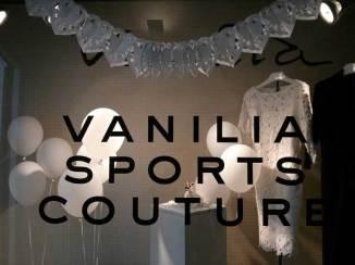 vanilia-sporty-couture-dutch-label-2