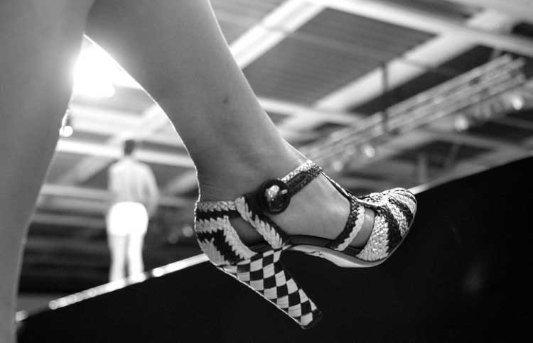 Luxury Brands – Why Did I Cry When I Lost My PRADA Shoes?