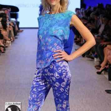 Vancouver Fashion Week 2014 (11)