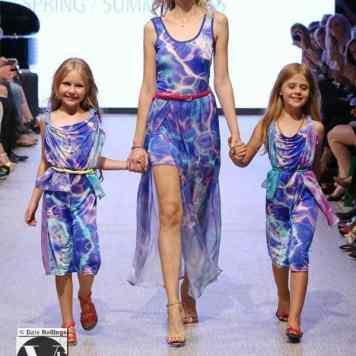 Vancouver Fashion Week 2014 (5)