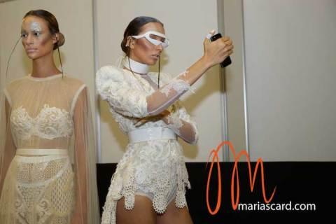 AMATO spring summer 2015 immaculate abduction photos by maria scard for gracie opulanza #mydubai (21)