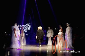 AMATO spring summer 2015 immaculate abduction photos by maria scard for gracie opulanza #mydubai (24)