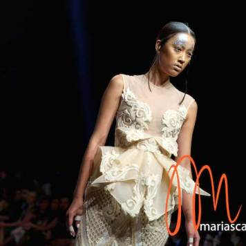 AMATO spring summer 2015 immaculate abduction photos by maria scard for gracie opulanza #mydubai (5)
