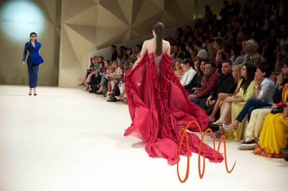 Fashion-Forward-Dubai-Couture-Jean-Louis-Sabaji-Feathers-Maria-Scard-Gracie-Opulanza-12