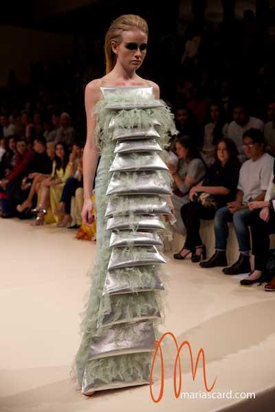 Fashion-Forward-Dubai-Couture-Jean-Louis-Sabaji-Feathers-Maria-Scard-Gracie-Opulanza-15
