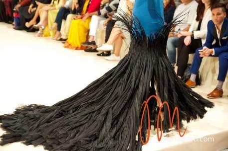 Fashion-Forward-Dubai-Couture-Jean-Louis-Sabaji-Feathers-Maria-Scard-Gracie-Opulanza-16