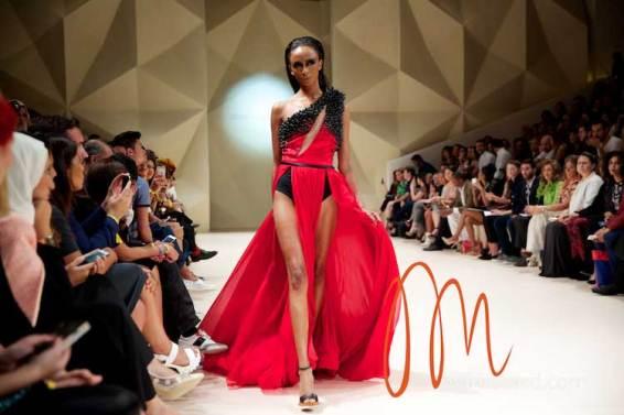 Fashion-Forward-Dubai-Couture-Jean-Louis-Sabaji-Feathers-Maria-Scard-Gracie-Opulanza-19