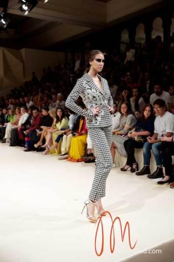 Fashion-Forward-Dubai-Couture-Jean-Louis-Sabaji-Feathers-Maria-Scard-Gracie-Opulanza-22