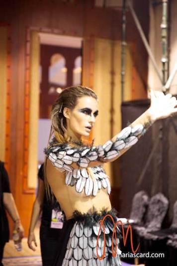 Fashion-Forward-Dubai-Couture-Jean-Louis-Sabaji-Feathers-Maria-Scard-Gracie-Opulanza-23